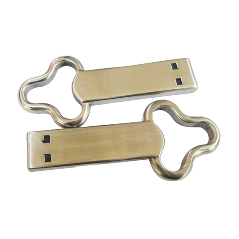 key pendrive 32GB