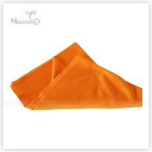 40 * 40cm serviette de nettoyage en microfibre