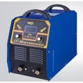 ZX7-500 High Current Industrial IGBT Welder