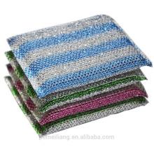 JML2015b mundo melhor vendendo produtos esponja de limpeza para vendas