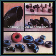 China supplier BS/DIN/ANSI malleable iron galvanized pipe fitting
