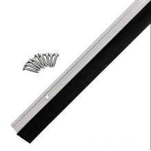 Best Price China Door Sweep