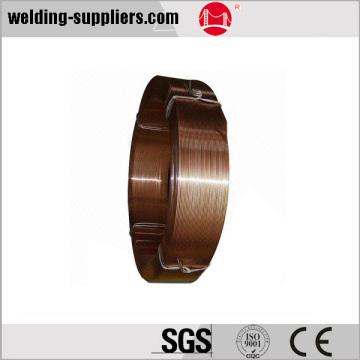 SG2 welding wire ER70S-6 ER50-6