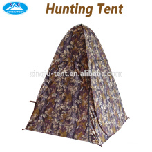 outdoor camouflage hunting camping tent