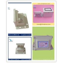 Высокий коэффициент усиления Поставка фабрики один из двух с-Диапазон конвертер
