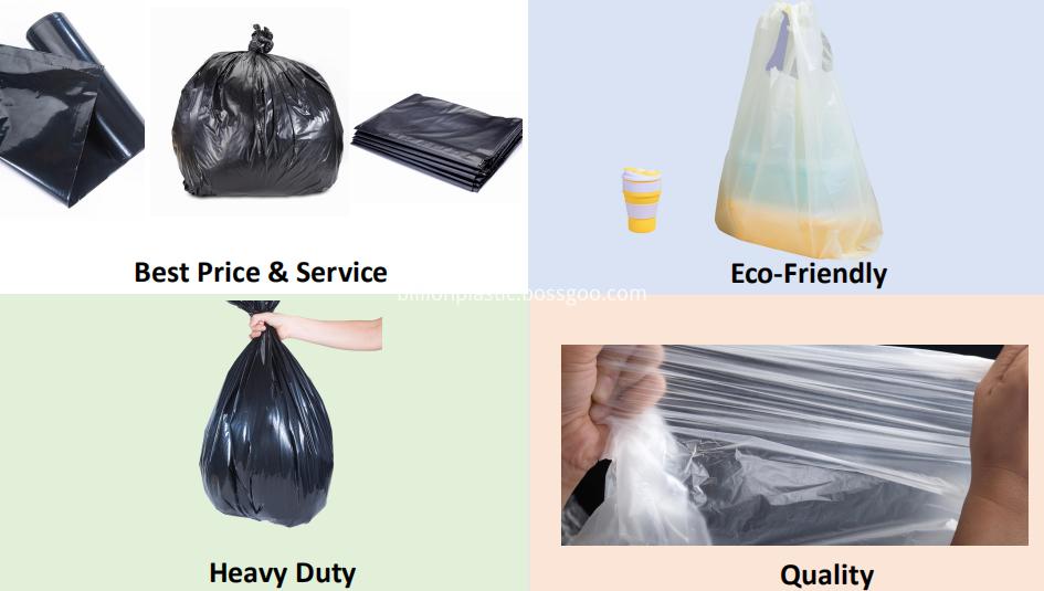Billion-plastics