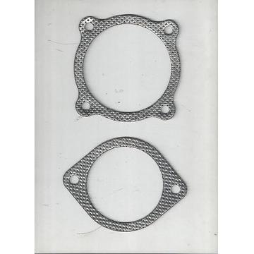 "Ford Focus 4 ""Exhaust Gasket"