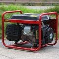 BISON(CHINA)Best Selling Price Of Gasoline Generator 154F 1Kw Portable Generator