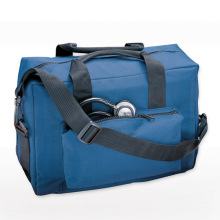 Venda quente Doctor Nurse Medical Bag para viagens