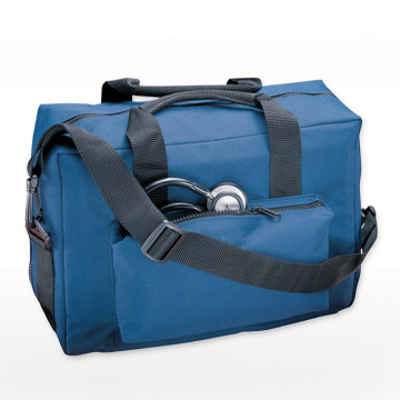 Hot Sale Arts Nurse Medical Bag voor reizen