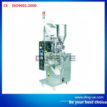Máquina de embalaje automática de gránulos (Dxdk-40/150)