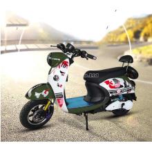 2016 La última versión de la batería de almacenamiento, coches eléctricos, motocicletas eléctricas