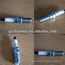 GROSSHANDEL NEU MAZDA 3 5 6 AUTO 25mm LÄNGE SPARK PLUG L3Y2-18-110