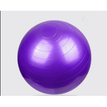 Professional material Balance Stability Yoga Ball for exercise training, fitness body Yoga Ball