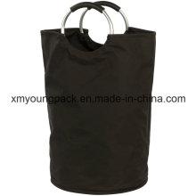 Durable Polyester Heavy Duty Wäschebeutel mit Griff