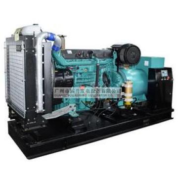 Kusing Vk35000 50Hz Three Phase Water-Cooling Diesel Generator