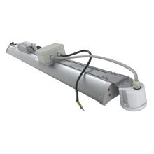 120W 150LM / W LED Tri-prueba de luz de 5 años con certificación UL
