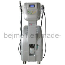 SPA Oxygen 98% Skin Beauty Salon Equipment