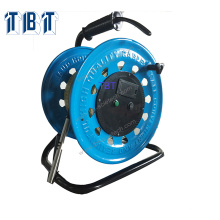 Pressure-proof water level meter with top quality