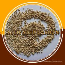 La mejor calidad y precio mazorca de maíz cloruro de colina para la alimentación de las aves de corral