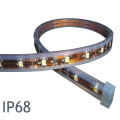ES-3528-120D-Flexible Strip- Waterproof