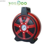 new product best car tire pump