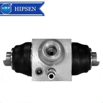 Brake Wheel Cylinder Fits AUDI SEAT SKODA VW Passat 3A0611053