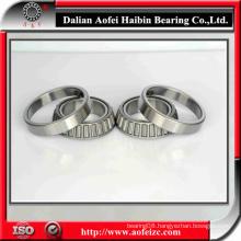 Big bearing ball bearing taper roller bearing 33207 32208 LM68149/10 30216 30307 30310 32004 30226 32303