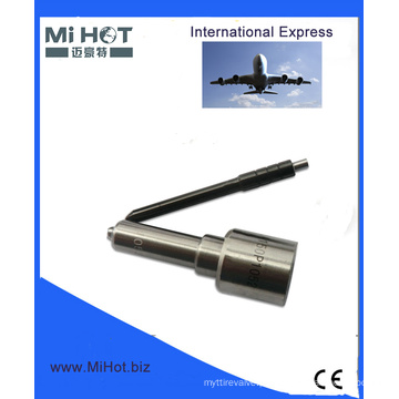 Denso Nozzle Dlla150p835 para 095000-5214 Common Rail Injector System
