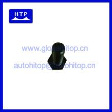 Piezas del motor diesel PERNO CONOCIDO PARA DEUTZ 912 19mm CABEZA 01166876