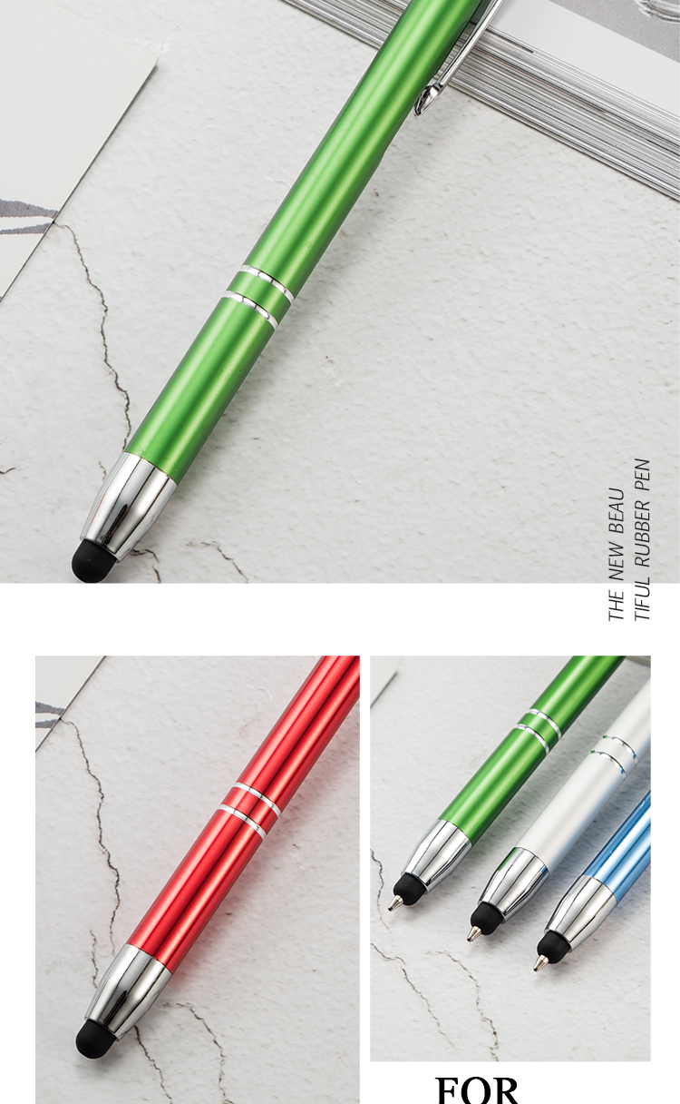 anne frank ballpoint pen