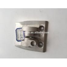 Professionelle OEM-Stanzform Hersteller, Aluminium-Druckguss-Form, Zink-Castin-Schimmel Fabrik