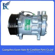 Denso ac aire acondicionado compresor para TRUCK CLAAS OE4710 7850 7967 3503470