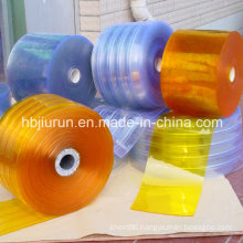 3mm Thickness PVC Vinyl Strips Curtain