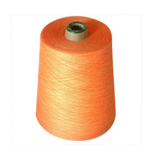 Ring Spun 70% Modal 30% Baumwollgarn zum Weben