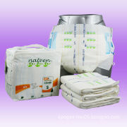 Wholesale Premium Old Man Diapers, Sample, Trial Orders AcceptedNew