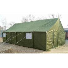 Строительная палатка