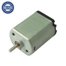 FF-030 3V 5V 6V Mini Electric Toy Brushed DC Motor