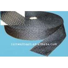 Лента из углеродного волокна (Sunwell)