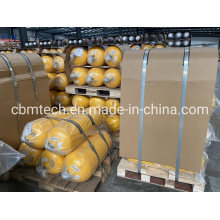 Export CNG Gas Cylinders with Reasonable Price CNG Cylinders for Car
