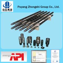 Tubing Pump Accessories (ZSPA-01)