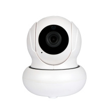 Rotation Cordless Wireless Security Camera System Reviews