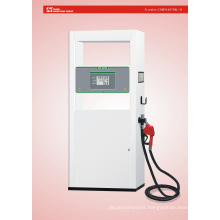 a Series Fuel Dispenser