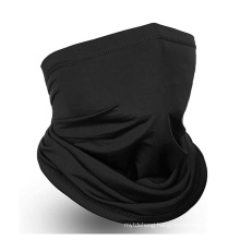 Dust Wind UV Sun Protection Neck Gaiter Outdoor Face Scarf