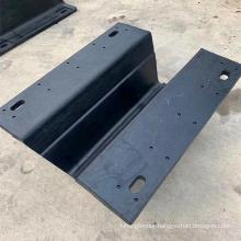 SA500x1000 V type super arch marine rubber fender