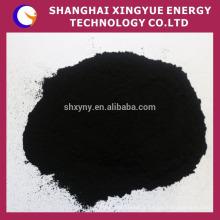 désodorisant de charbon actif de charbon de bois basé par coquille d'écrou par kilogramme