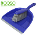 Classic Mini Broom Set DS-518