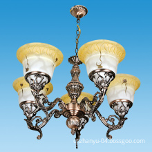 Modern Crystal Chandelier Lamp for Home or Hotel