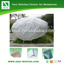 24 hours respond best service for pp nonwoven sack making machine
