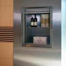 DEAO German Brand Dumbwaiter elevator